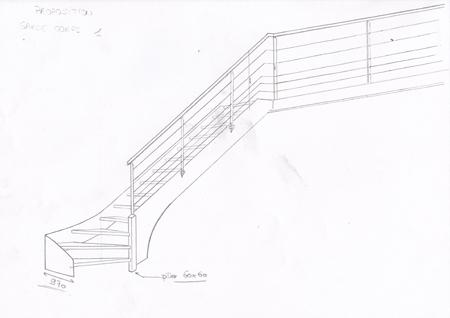 schema escalier savoir faire 2
